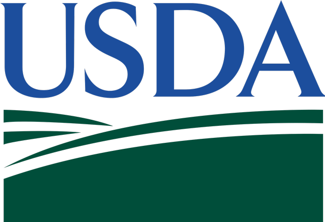 SU receives USDA/NIFA Centers of Excellence funding